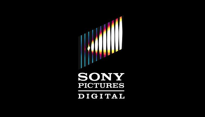 Coronavirus, Sony Pictures cancella tutti i film in uscita nel 2020
