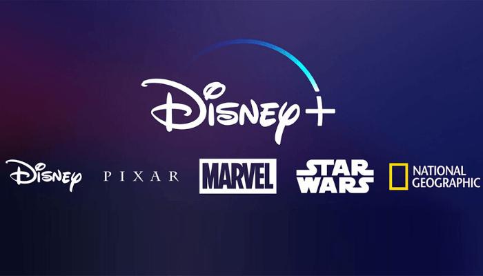 Star Wars: L'Ascesa di Skywalker in arrivo su Disney+