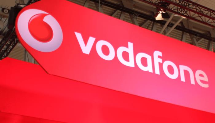 Vodafone lancia le Special Minuti fino a 50GB per offrire il rientro