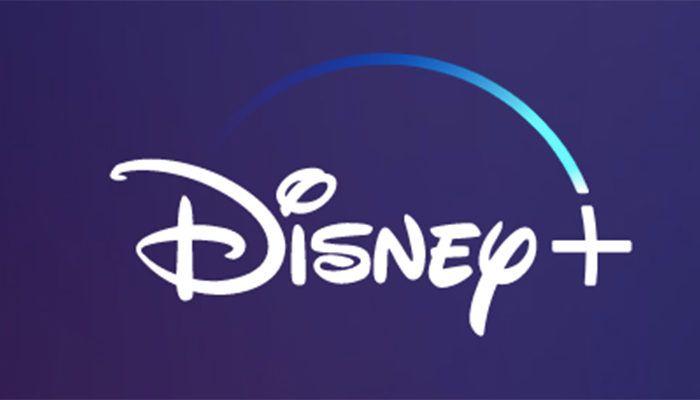 Disney+ arriva ufficialmente in Italia anche sulle Smart TV LG