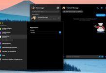 facebook-messenger-macos-mac-apple-modalita-scura-aggiornamento
