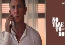 james bond 007 smartphone Nokia