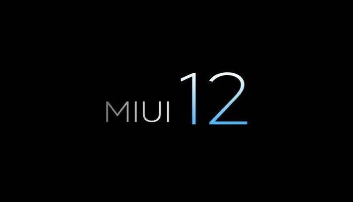 miui-12-xiaomi-redmi-smartphone-android-google-lista