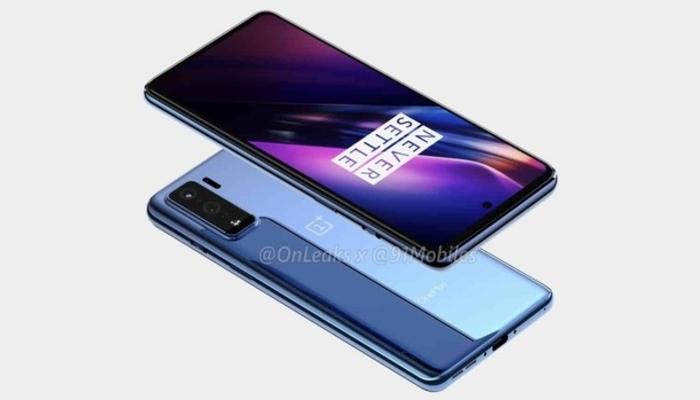 oneplus-z-lite-nome-serie8-oneplus8-aggiornamento-android-data-prezzo