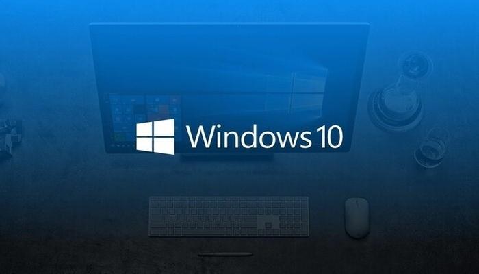 windows-10-bug-problema-internet-connessione-office-365-download