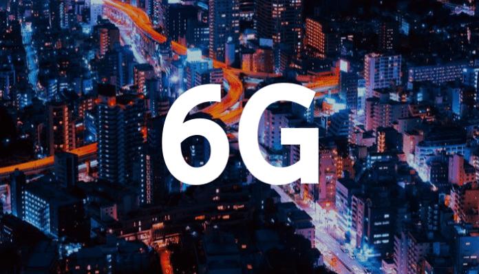 6g-rete-futura