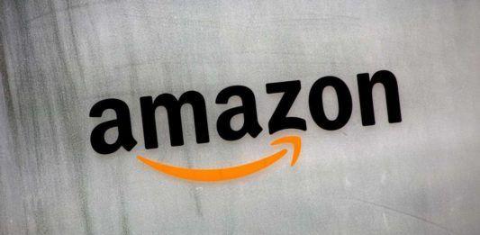 Amazon: nuova offerte di domenica quasi gratis e con codici sconto