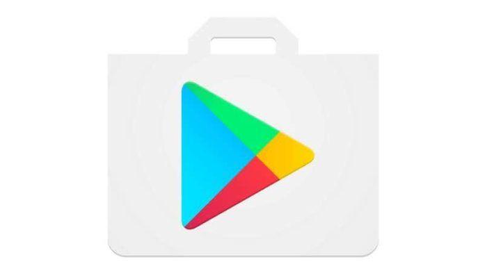 Google impazzisce: 5 app Android sono gratuite solo oggi sul Play Store