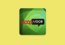 CoopVoce: nuova offerta Top 50 a soli 10 euro al mese tutto incluso