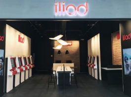 Iliad ha rubato utenti a Vodafone con 2 promo e con una grande novità