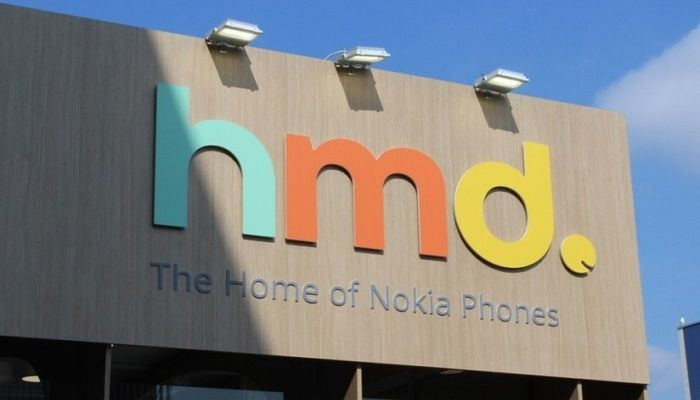 Nokia, Nokia 9.3, Nokia 7.3, HMD Global