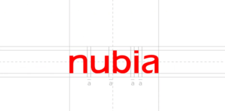 Nubia, logo, ZTE, RedMagic, Nubia Play