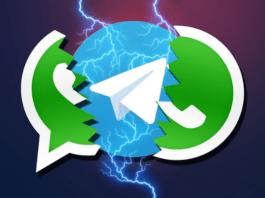 telegram-batte-whatsapp