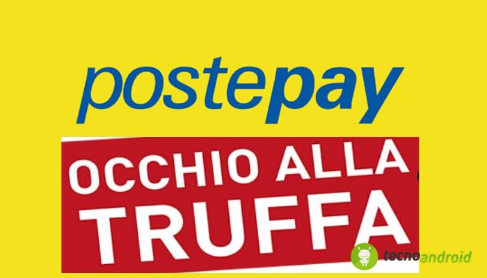 truffa-postepay
