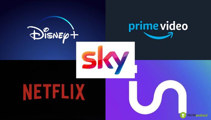 serie-tv-streaming