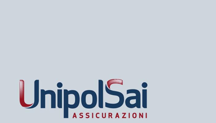 Unipolsai-#UnMesePerTe UNC