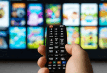 serie-tv-streaming