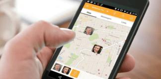 tracciamento-smartphone-anonimo