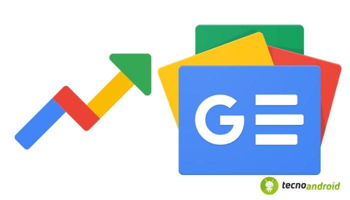 google-trends-news