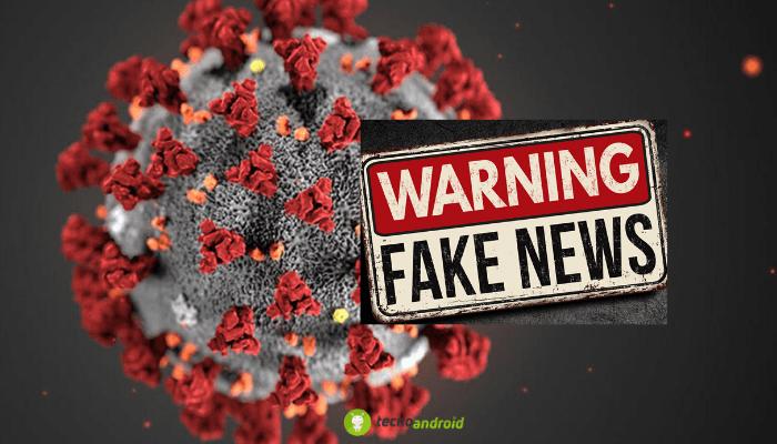 virus-tax-fake-news