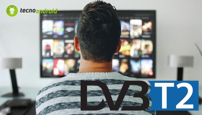 dvbt2-cambio-tv