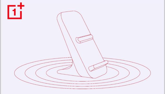 ricarica-wireless