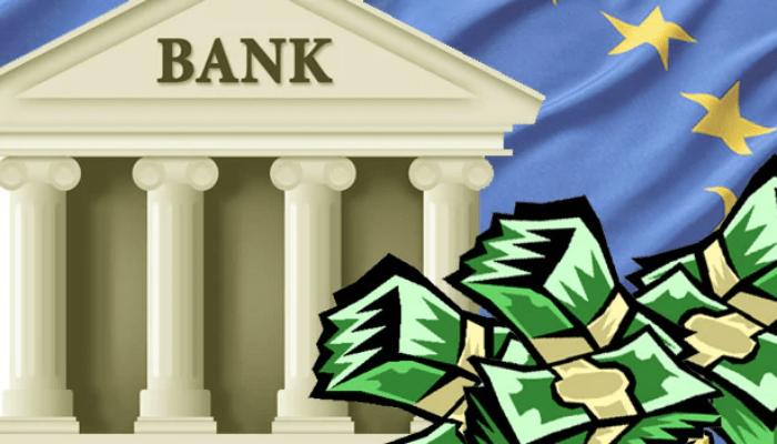 banche-conti-correnti-chiusura