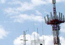 Rete 3G: TIM, Vodafone e Wind Tre pensano di spegnere i ripetitori
