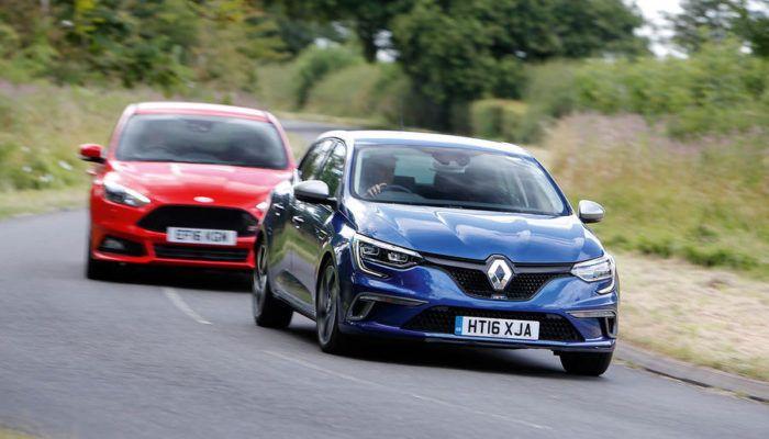 Renault, Ford, Honda e Toyota: 4 scandali costringono le auto al rientro