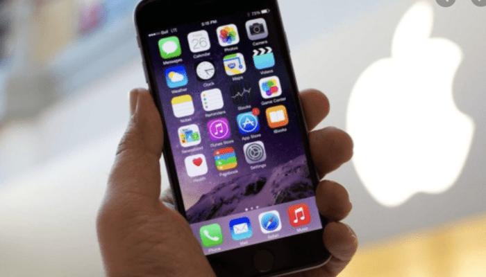Apple: una falla in iPhone e iPad mette a rischio gli utenti