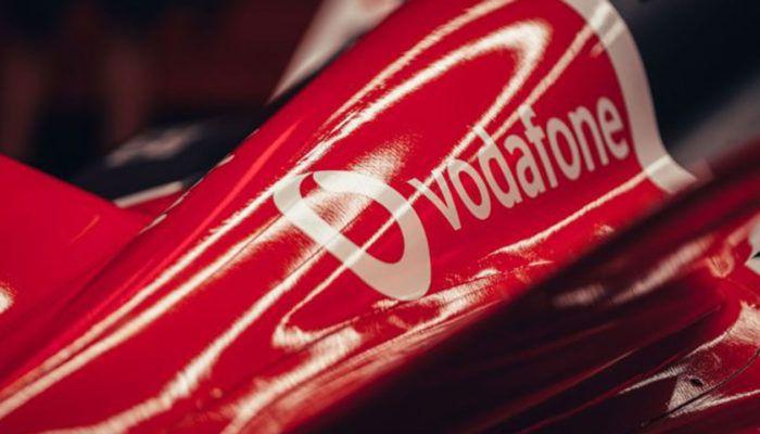 Vodafone regala giga illimitati e il rientro agli utenti con 3 promo