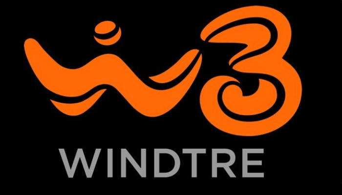 WindTre Start Limited Edition