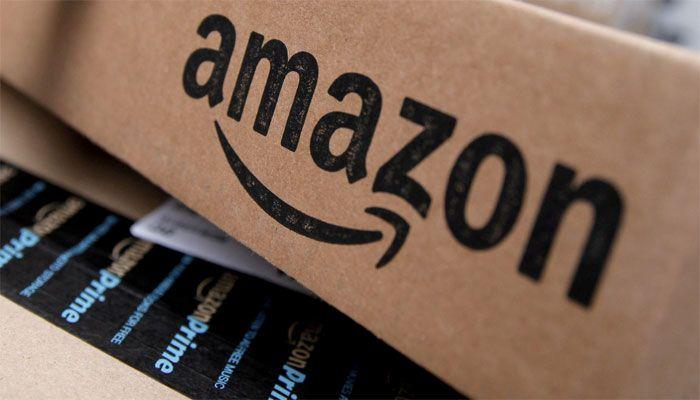 Amazon batte i supermercati: offerte incredibili e pagamento a rate