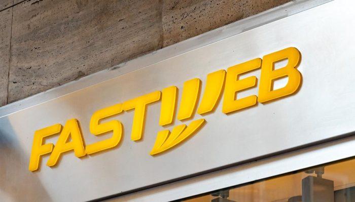 fastweb casa xbox live gold