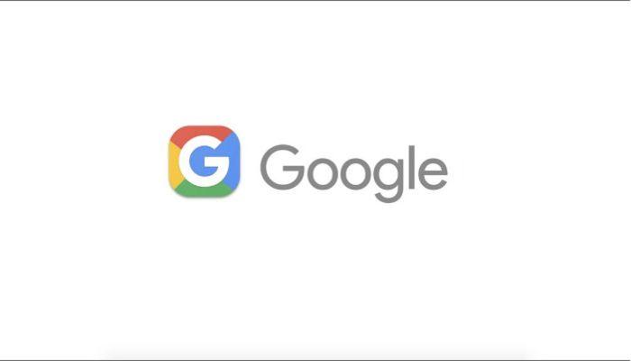 Google sfida Zoom e rende le videoconferenze di Meet gratuite per tutti