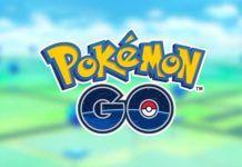 pokemon-go-raid-remoto