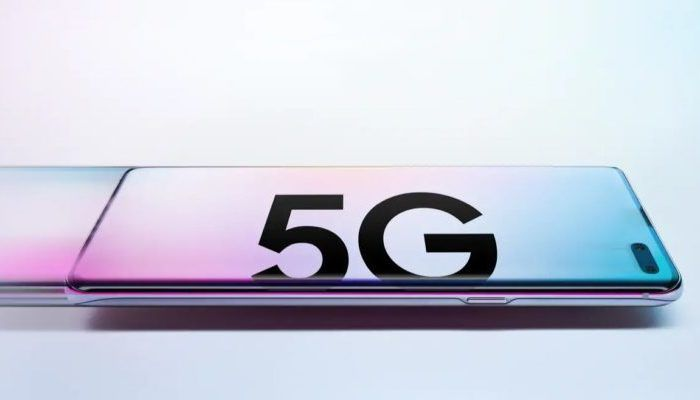 samsung-5g-ready-economico-smartphone-android-ios-700x400