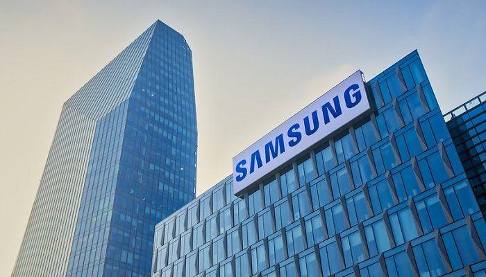 samsung, SoC, 3nm, 5nm, iphone,Snapdragon 865, Exynos 990, Qualcomm, Galaxy S20