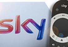 Sky Primafila Premiere offre i film che sarebbero dovuti uscire al cinema