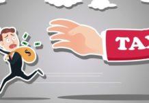 tasse smentite: la virus tax non si fa