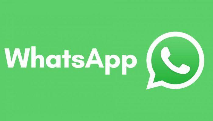 WhatsApp: accordo con l'ONU per fornire mezzi contro il coronavirusWhatsApp: accordo con l'ONU per fornire mezzi contro il coronavirus