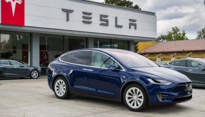 Auto elettriche: le nuove batterie si possono sostituire senza problemi