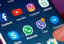 Android: 9 app sono gratuite ma solo oggi, il Play Store impazzisce