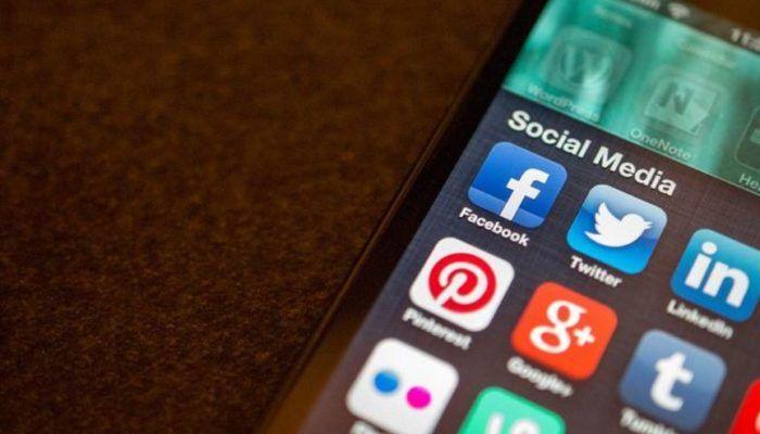 Android: più di 10 app sono pericolosissime sul Play Store, cancellatele