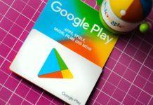 Android: 6 app sono gratuite ma solo per questa giornata sul Play Store
