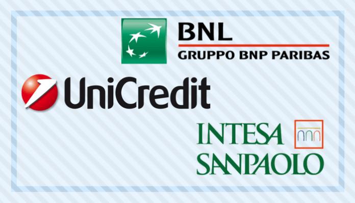 Banche Italiane Il Vostro Conto Corrente Puo Essere Chiuso All Improvviso