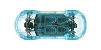 auto-elettriche-solfuro-litio