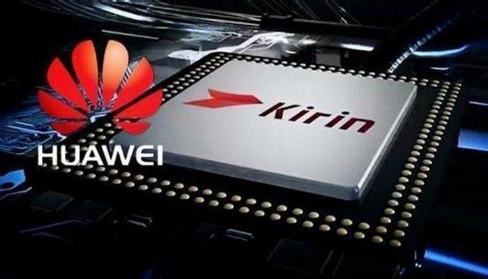Huawei, HiSilicon, Kirin, Kirin 1000, 5nm, Ban, USA, TSMC