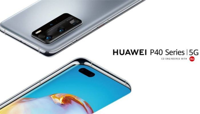 https://consumer.huawei.com/it/promo/bundle_p40p40pro/