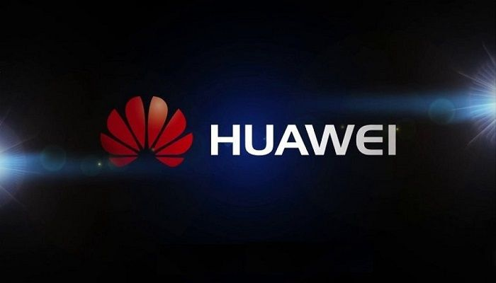 Huawei, HiSilicon, Samsung, SoC, BAN, USA, display